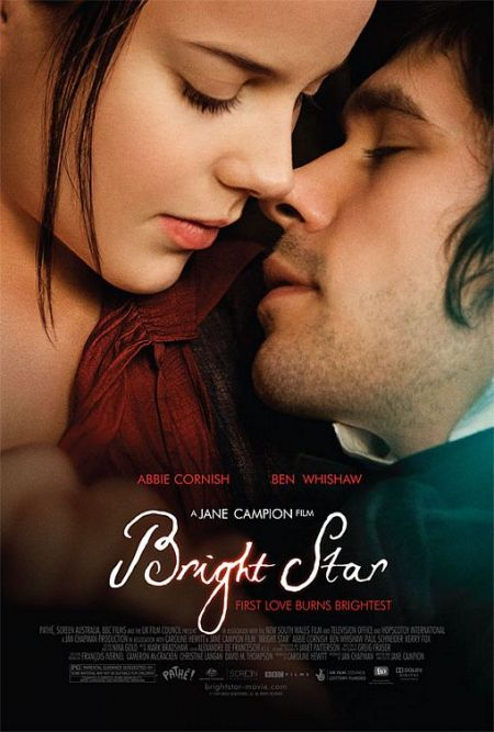 bright_star-movie-poster
